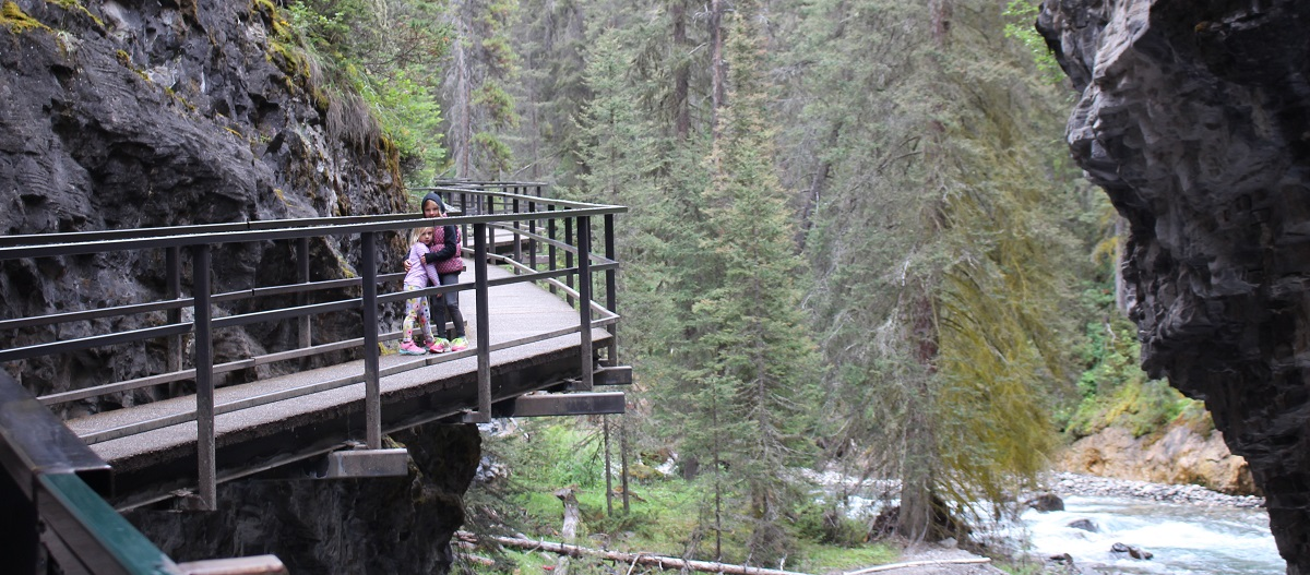 johnstoncanyon_catwalks